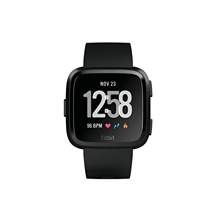 smartwatch carrefour