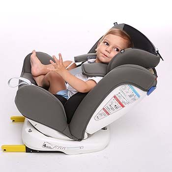 Star Ibaby Travel 906